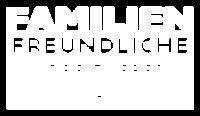 brinkhege - Familienfreundlicher Arbeitgeber Osnabrück
